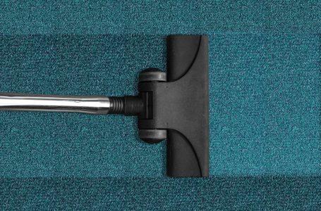 De vijf beste stofzuigers voor een schoon huis