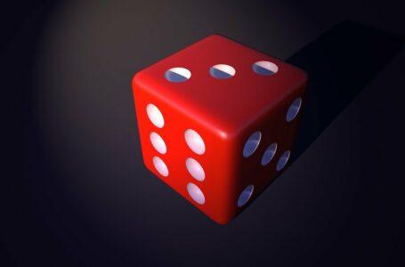 Online gokken: laat je bonus niet liggen