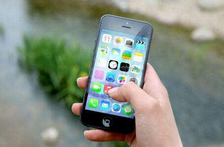 Hoe verleng je de levensduur van je smartphone?