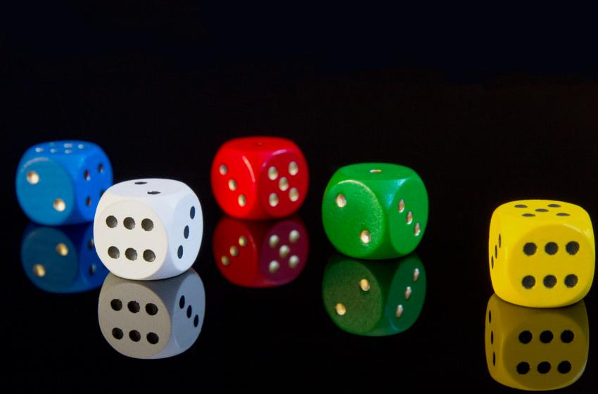Zo werken bonussen bij online casino's echt